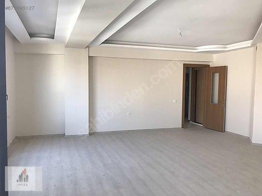 Emlak Ofisinden 2+1, m2 Satılık Daire 217.500 TL'ye sahibinden.com'da
