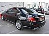 Vasıta / Otomobil / Mercedes - Benz / E / E 220 d / Exclusive