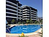 Emlak Ofisinden 3+1, 180 m² Satılık Daire 550.000 TL'ye sahibinden.com'da