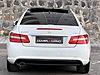 Vasıta / Otomobil / Mercedes - Benz / E / E 250 CDI / AMG
