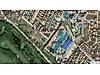 Emlak Ofisinden 2+1, 100 m² Satılık Yazlık 285.000 TL'ye sahibinden.com'da