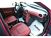 Vasıta / Otomobil / Mercedes - Benz / A / A 160 / Elegance