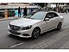 Vasıta / Otomobil / Mercedes - Benz / E / E 250 CDI / Premium