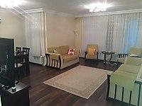 لوکس هومز lthmb_56400074358u خرید آپارتمان ۳خوابه - تخت در Muratpaşa ترکیه - قیمت خانه در Muratpaşa منطقه Fener | لوکس هومز