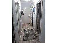 لوکس هومز lthmb_564000743a1o خرید آپارتمان ۳خوابه - تخت در Muratpaşa ترکیه - قیمت خانه در Muratpaşa منطقه Fener | لوکس هومز