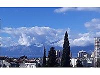 لوکس هومز lthmb_564000743ve9 خرید آپارتمان ۳خوابه - تخت در Muratpaşa ترکیه - قیمت خانه در Muratpaşa منطقه Fener | لوکس هومز