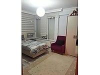 لوکس هومز lthmb_564000743yek خرید آپارتمان ۳خوابه - تخت در Muratpaşa ترکیه - قیمت خانه در Muratpaşa منطقه Fener | لوکس هومز