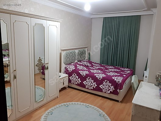Secondhand And New Products / Home Decor / Furniture / Bedroom / Bedroom  Furniture Set