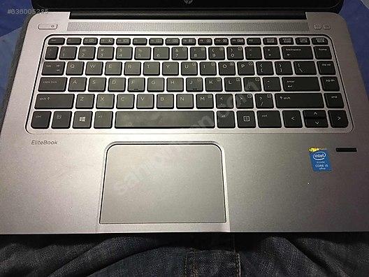 HP / HP EliteBook Folio 1040 G2 at sahibinden com