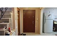 لوکس هومز lthmb_5940120732r0 خرید آپارتمان ۴خوابه - تخت در Muratpaşa ترکیه - قیمت خانه در Muratpaşa منطقه Fener | لوکس هومز