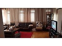 لوکس هومز lthmb_594012073424 خرید آپارتمان ۴خوابه - تخت در Muratpaşa ترکیه - قیمت خانه در Muratpaşa منطقه Fener | لوکس هومز