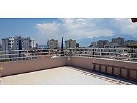 لوکس هومز lthmb_5940120734w0 خرید آپارتمان ۴خوابه - تخت در Muratpaşa ترکیه - قیمت خانه در Muratpaşa منطقه Fener | لوکس هومز