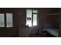 لوکس هومز lthmb_594012073c2z خرید آپارتمان ۴خوابه - تخت در Muratpaşa ترکیه - قیمت خانه در Muratpaşa منطقه Fener | لوکس هومز