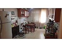 لوکس هومز lthmb_594012073dyb خرید آپارتمان ۴خوابه - تخت در Muratpaşa ترکیه - قیمت خانه در Muratpaşa منطقه Fener | لوکس هومز