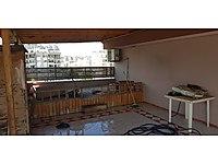 لوکس هومز lthmb_594012073ga1 خرید آپارتمان ۴خوابه - تخت در Muratpaşa ترکیه - قیمت خانه در Muratpaşa منطقه Fener | لوکس هومز
