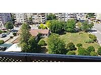 لوکس هومز lthmb_594012073hj9 خرید آپارتمان ۴خوابه - تخت در Muratpaşa ترکیه - قیمت خانه در Muratpaşa منطقه Fener | لوکس هومز