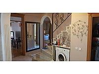 لوکس هومز lthmb_594012073krs خرید آپارتمان ۴خوابه - تخت در Muratpaşa ترکیه - قیمت خانه در Muratpaşa منطقه Fener | لوکس هومز