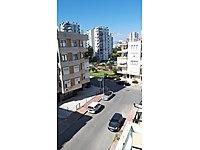 لوکس هومز lthmb_614017016lxd خرید آپارتمان ۳خوابه - تخت در Muratpaşa ترکیه - قیمت خانه در Muratpaşa منطقه Fener | لوکس هومز
