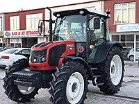 sahibinden erkunt traktor diyarbakir