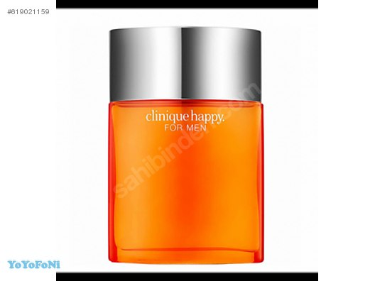 Secondhand and New Products / Beauty & Healthcare / Perfumes & Fragrances / Men
