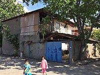 Harputlu dan Çay Mahallesi Müstakil ev #841023351
