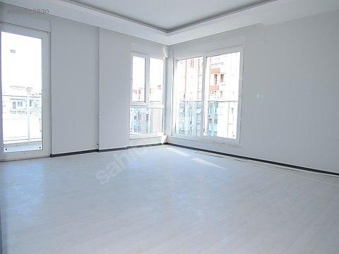 لوکس هومز 550023830ovn خرید آپارتمان ۲ خوابه - تخت در Muratpaşa ترکیه - قیمت خانه در منطقه Meltem شهر Muratpaşa | لوکس هومز