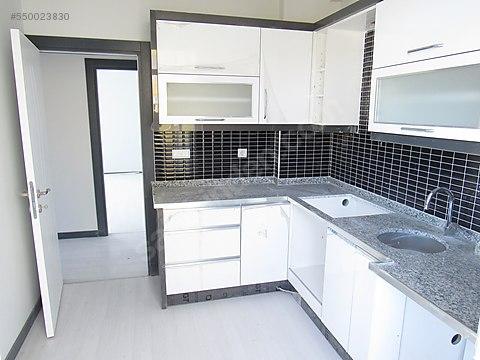 لوکس هومز 550023830pve خرید آپارتمان ۲ خوابه - تخت در Muratpaşa ترکیه - قیمت خانه در منطقه Meltem شهر Muratpaşa | لوکس هومز