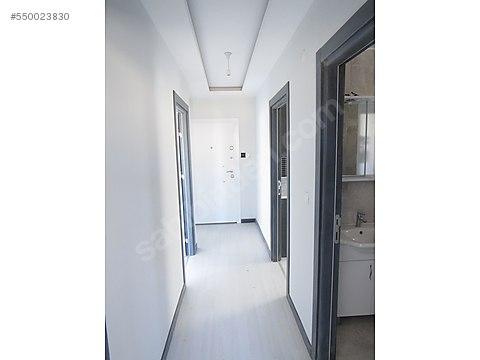 لوکس هومز 550023830vvj خرید آپارتمان ۲ خوابه - تخت در Muratpaşa ترکیه - قیمت خانه در منطقه Meltem شهر Muratpaşa | لوکس هومز