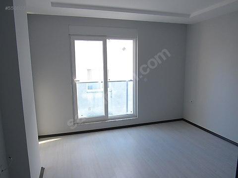 لوکس هومز 550023830z34 خرید آپارتمان ۲ خوابه - تخت در Muratpaşa ترکیه - قیمت خانه در منطقه Meltem شهر Muratpaşa | لوکس هومز