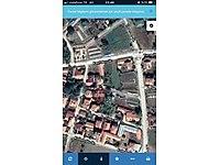 Harputludan Çay Mahallesi Yakan Sokakta Satılık Arsa #841024351