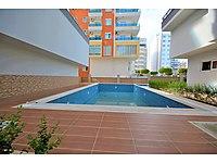 لوکس هومز lthmb_68602578042y خرید آپارتمان  در Alanya ترکیه - قیمت خانه در Alanya - 5654