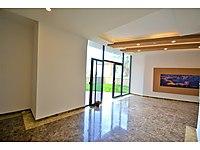 لوکس هومز lthmb_6860257808bd خرید آپارتمان  در Alanya ترکیه - قیمت خانه در Alanya - 5654