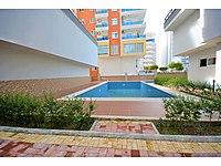لوکس هومز lthmb_686025780il7 خرید آپارتمان  در Alanya ترکیه - قیمت خانه در Alanya - 5654