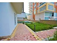 لوکس هومز lthmb_686025780p0o خرید آپارتمان  در Alanya ترکیه - قیمت خانه در Alanya - 5654