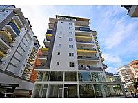 لوکس هومز lthmb_686025780pbj خرید آپارتمان  در Alanya ترکیه - قیمت خانه در Alanya - 5654