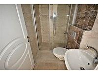 لوکس هومز lthmb_686025780ph8 خرید آپارتمان  در Alanya ترکیه - قیمت خانه در Alanya - 5654