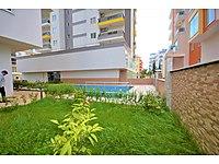 لوکس هومز lthmb_686025780rv0 خرید آپارتمان  در Alanya ترکیه - قیمت خانه در Alanya - 5654