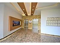 لوکس هومز lthmb_686025780xfs خرید آپارتمان  در Alanya ترکیه - قیمت خانه در Alanya - 5654