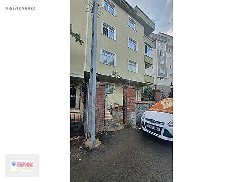 Şeyhli Mahallesi Merkezi Lokasyon Satılık 2+1 Daire...