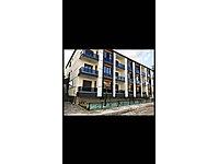 TOPRAK GAYRİMENKUL den MERZİFON dayatırımlık daire #831028910