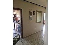 لوکس هومز lthmb_604029537s27 خرید آپارتمان ۳خوابه - تخت در Muratpaşa ترکیه - قیمت خانه در Muratpaşa منطقه Fener | لوکس هومز