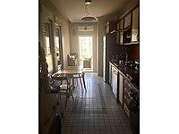 لوکس هومز lthmb_604029537txf خرید آپارتمان ۳خوابه - تخت در Muratpaşa ترکیه - قیمت خانه در Muratpaşa منطقه Fener | لوکس هومز