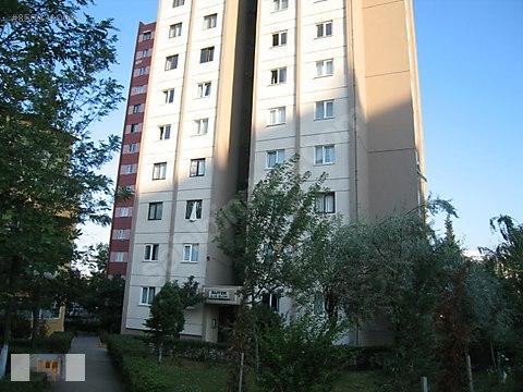 ATAKENT 1. ETAP SUTEK BLOKLARI 2+1 80 m2