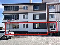ARZUM EMLAK'TAN BAĞLARBAŞI MAHALLESİ 2+1 EKLENTİLİ FULL YAPILI #840031898
