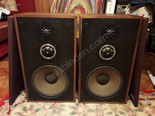 pioneer home audio manuals