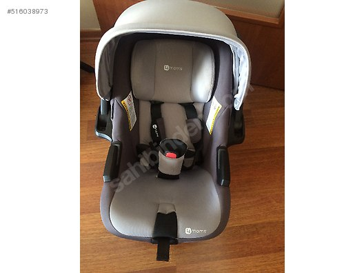 Secondhand And New Products Mother Baby Transport Child Car Seats