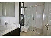 لوکس هومز lthmb_6940400243u4 خرید آپارتمان  در Alanya ترکیه - قیمت خانه در Alanya - 5727