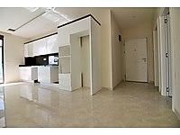 لوکس هومز lthmb_6940400245ed خرید آپارتمان  در Alanya ترکیه - قیمت خانه در Alanya - 5727