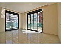 لوکس هومز lthmb_694040024b15 خرید آپارتمان  در Alanya ترکیه - قیمت خانه در Alanya - 5727