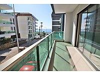 لوکس هومز lthmb_694040024bcj خرید آپارتمان  در Alanya ترکیه - قیمت خانه در Alanya - 5727